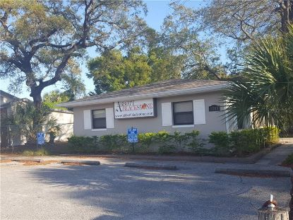 1165 LAKEVIEW RD Clearwater, FL MLS# U8119254
