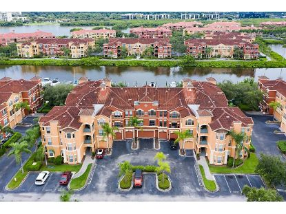 2733 VIA CIPRIANI #820B Clearwater, FL MLS# U8119282