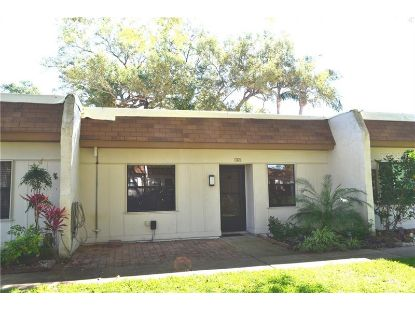 1365 MISSION CIR #47-D Clearwater, FL MLS# U8119321
