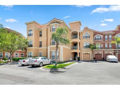 2749 VIA CIPRIANI #1035A Clearwater, FL MLS# U8119416