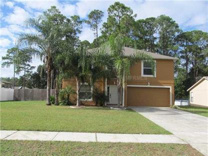 3248 LONDON AVE Deltona, FL MLS# V4711970