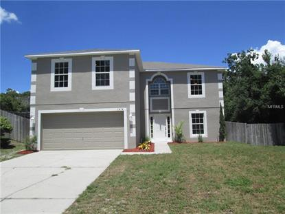 1474 OLD MILL DR Deltona, FL MLS# V4713617