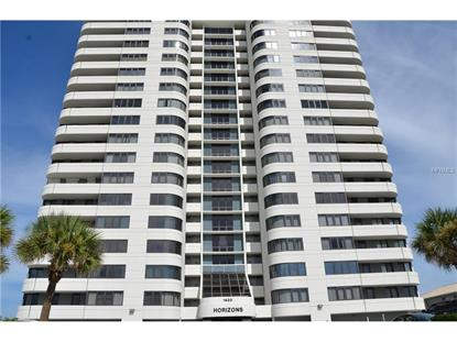 1420 N ATLANTIC AVE #1903 Daytona Beach, FL MLS# V4714240