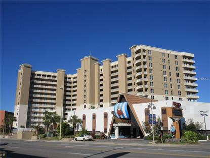 2403 S ATLANTIC AVE #211 Daytona Beach, FL MLS# V4715364