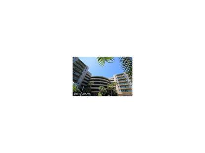 4 OCEANS WEST BLVD #101C Daytona Beach, FL MLS# V4716154