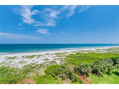 750 N ATLANTIC AVE #PH03 Cocoa Beach, FL MLS# V4716159