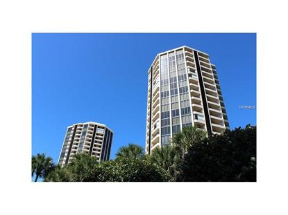 1 OCEANS WEST BLVD #20A2 Daytona Beach, FL MLS# V4716431