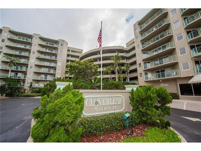 4 OCEANS WEST BLVD #402D Daytona Beach, FL MLS# V4716579