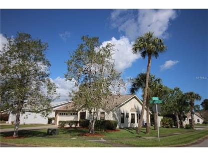 823 PINE SHORES CIR, New Smyrna Beach, FL
