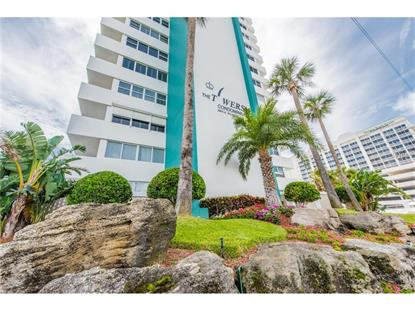 2800 N ATLANTIC AVE #301 Daytona Beach, FL MLS# V4719289