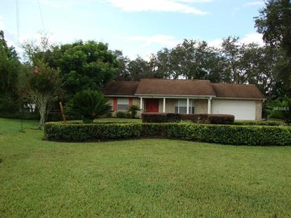 266 SHADYDALE CT Deltona, FL MLS# V4720595