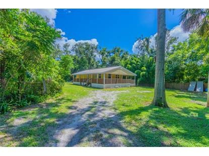 249 LAKEVIEW DR, Osteen, FL