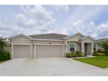 715 EVENING STAR LN, Deland, FL