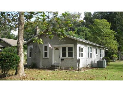 315 N FAIRVIEW AVE Deland, FL MLS# V4904289