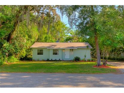 505 S BROOKS AVE Deland, FL MLS# V4904409