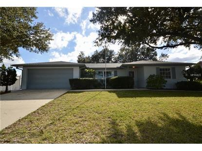 760 INDEPENDENCE DR Orange City, FL MLS# V4904801