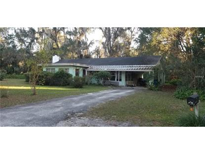 1600 ACE PARK DR Orange City, FL MLS# V4905075
