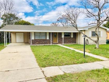 2334 FAIRGREN AVE Deltona, FL MLS# V4905078