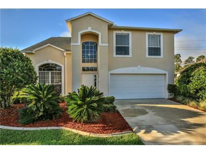256 GALA CIR Daytona Beach, FL MLS# V4905242