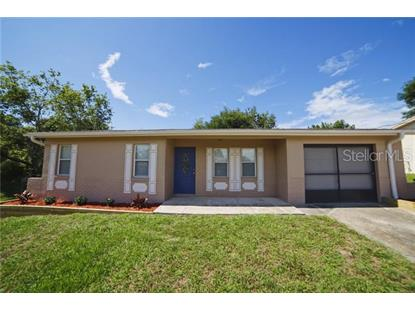 Stupendous Homes For Sale In Orange City Fl Browse Orange City Homes Home Interior And Landscaping Ologienasavecom