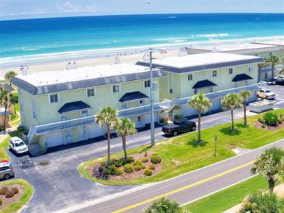 4791 S ATLANTIC AVE #6 Ponce Inlet, FL MLS# V4911530