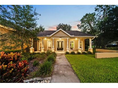 1603 TIMBER PINES CT Deland, FL MLS# V4915709