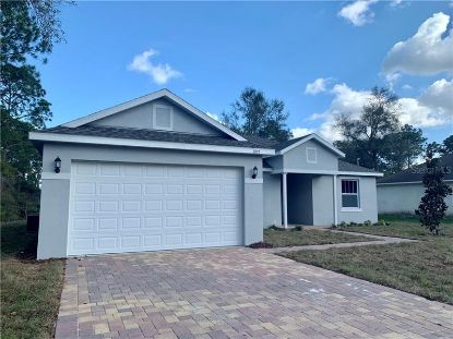 1730 EAST PKWY Deland, FL MLS# V4915742