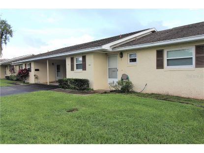 202 ELMWOOD AVE #330 Deland, FL MLS# V4915890
