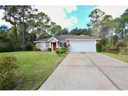 2070 EAST PKWY Deland, FL MLS# V4916192