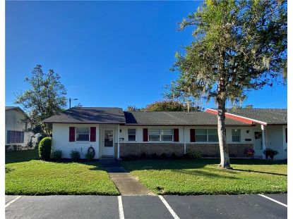147 N HILL AVE #120 Deland, FL MLS# V4916205