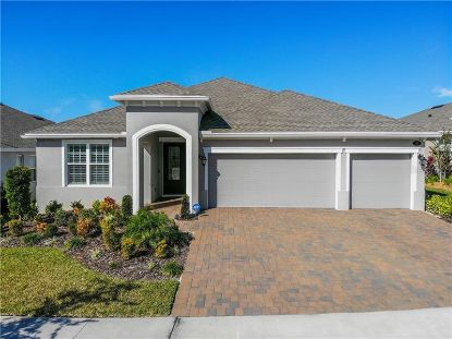 420 WEDGEWORTH LN Deland, FL MLS# V4917097