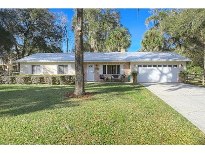 4300 GRAND AVE Deland, FL MLS# V4917139