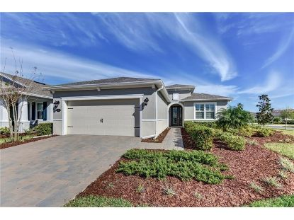 960 AVERY MEADOWS WAY Deland, FL MLS# V4917166