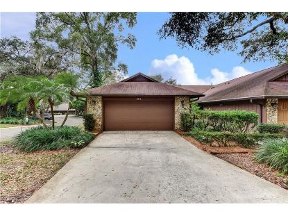 210 SHADY BRANCH TRL Deland, FL MLS# V4917168