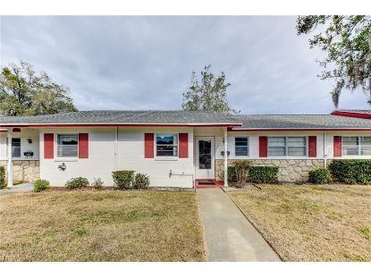 219 N HILL AVE #30 Deland, FL MLS# V4917177