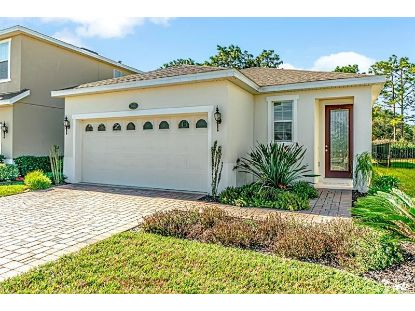1367 RILEY CIR Deland, FL MLS# V4917203