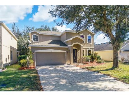 1533 LOUGHTON ST Deland, FL MLS# V4917240