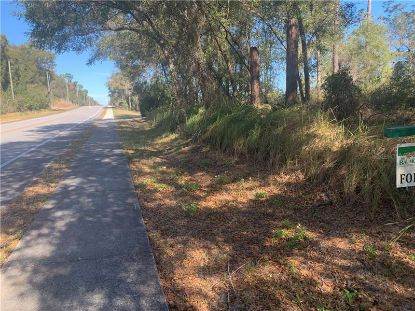 Address not provided Deland, FL MLS# V4917263
