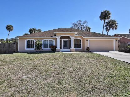 1367 ELDRON BLVD SE Palm Bay, FL MLS# V4917273