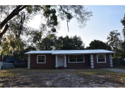 828 S BROOKS AVE Deland, FL MLS# V4917286