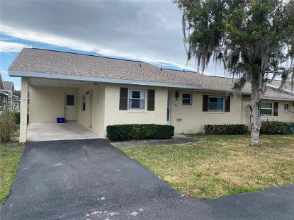 210 ELMWOOD AVE #350 Deland, FL MLS# V4917291