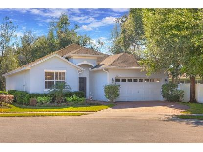 327 SECRETARIAT CT Deland, FL MLS# V4917323