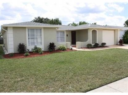 7334 BRENTWOOD DR, Port Richey, FL