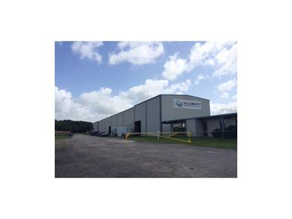 1735 INDUSTRIAL PARK RD Mulberry, FL MLS# W7619155