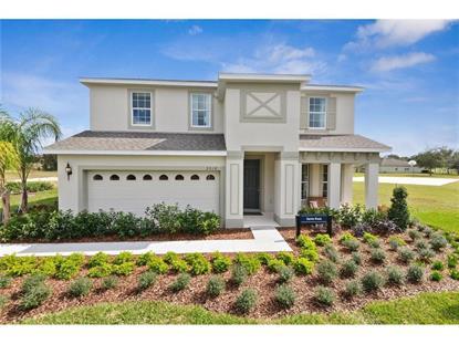 ocoee fl real estate homes for sale in ocoee florida