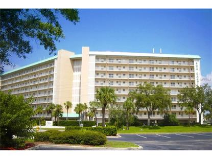 New port richey fl condos for sale for 4939 floramar terrace
