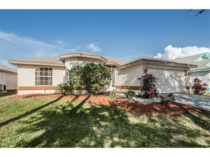 1151 MAINSAIL DR Tarpon Springs, FL MLS# W7625705