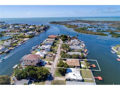 3291 MINNOW CREEK DR Hernando Beach, FL MLS# W7627655