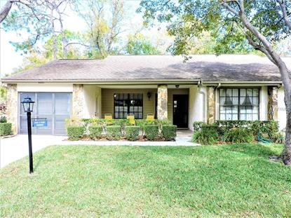6601 SOVEREIGN WAY Spring Hill, FL MLS# W7627669