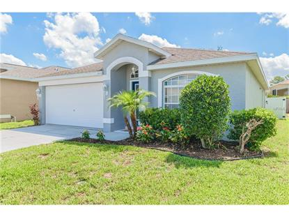 7653 PROSPECT HILL CIR, New Port Richey, FL
